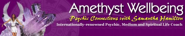 psychic connections at the metta centre